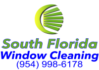 South Florida Centered Logoresize.png