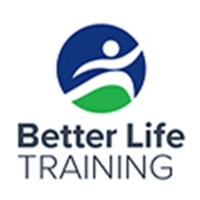 Better Life Training Resource of Business, Life, Health & Sports Coaches in Florida