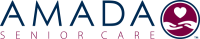 Amada Senior Care Fort Lauderdale
