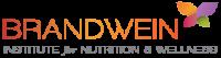Brandwein Institute for Nutrition and Wellness