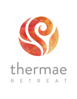 Thermae Retreat Ft. Lauderdale