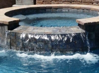 Guardian Pools - Weston, FL, Swimming Pool Service, Pool Cleaning, Pool Maintenance, Expert Repairs