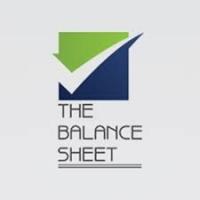 thebalancesheet.jpg