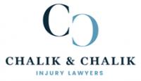 chalik Logo