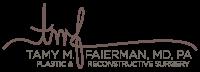 tmf-logo-01.png