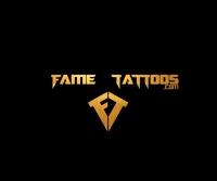 FameTattoos.com - square logo.jpg