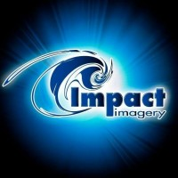 Impact Imagery Group