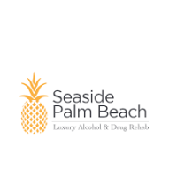 seaside palm beach