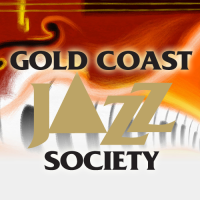 gold-coast-jazz-society