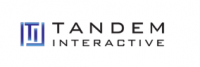 Tandem Interactive