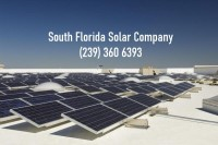 south-florida-solar-company-commercial-solar-1