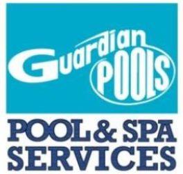 Guardian Pools - Fort Lauderdale, FL - Swimming Pool Service, Pool Cleaning, Pool Maintenance, Expert Repairs