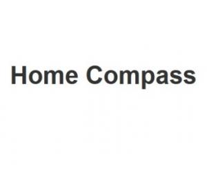 Home Compass