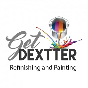 Dextter Refinishing and Painting Fort Lauderdale, Hollywood