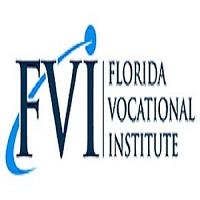 fvi-logo_200X200.jpg