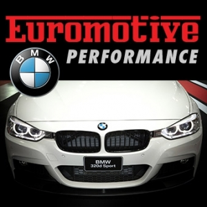 BMW Service & Repair Shop in Fort Lauderdale