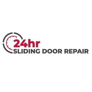 slidingdoor  logo