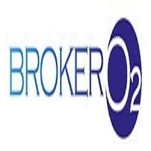 Broker o2