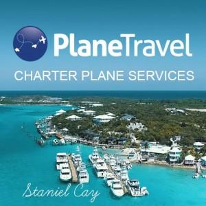 Staniel-Cay