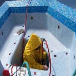 Guardian Pools - Davie, FL, Pool Service, Pool Cleaning, Pool Maintenance, Expert Pool Repairs