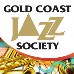 Gold Coast Jazz Society