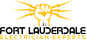 FTL Electrician Experts