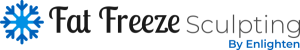 logo-new_3