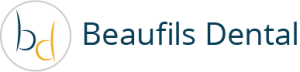 beaufils-dentallogo.png