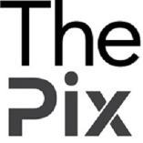 thepix-net_medium_1570315264