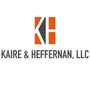 Kaire & Heffernan, LLC
