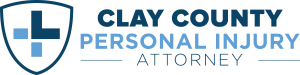 Clay County Personal Injury Attorney