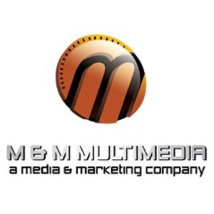 M&M Multimedia Fort Myers Web Design-Media-Marketing-Square
