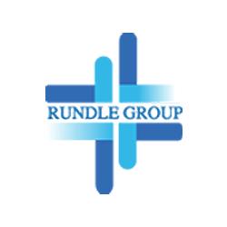 Rundle Logo