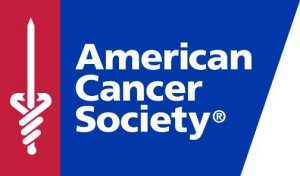 American Cancer Society Broward Area