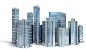 Godart Florida - Real Estate Investment - Condominiums, Multifamily Homes