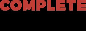 Complete Locksmith Services