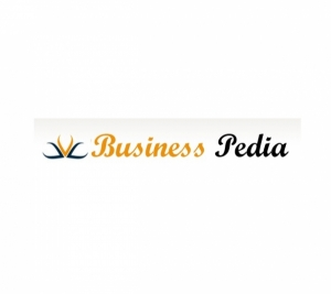 Businesspedia.biz - logo.jpg