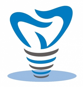 Dentist Dallas.jpg