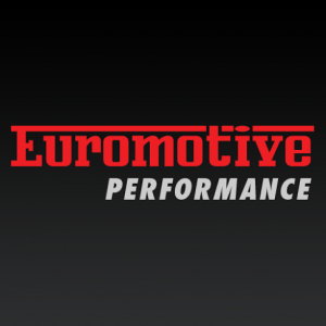 EUROMOTIVE PERFORMANCE - Luxury and Exotic Car Service Center