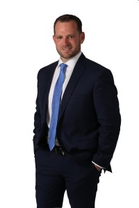 Waring Law Boca Raton Personal Injury Attorney