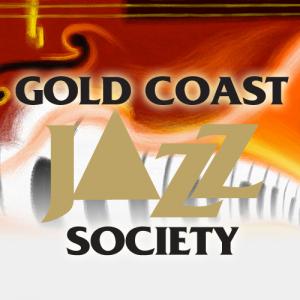 gold-coast-jazz-society