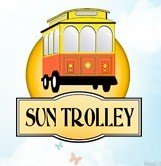 Sun Trolley - Fort Lauderdale's Community Bus Service