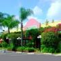 Primavera Restaurant Fort Lauderdale