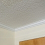 Ceiling and Textures