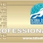 SDI Scuba Diving International Open Water Scuba Instructor.jpg