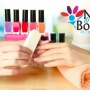 manicure-and-pedicure-at-Nail-and-body-retreat
