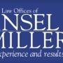 Ansel & Miller