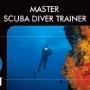 Master Scuba Diver Trainer - Fort Lauderdale, FL.jpg