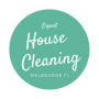 Expert House Cleaning Melbourne Fl