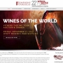 Wines of World